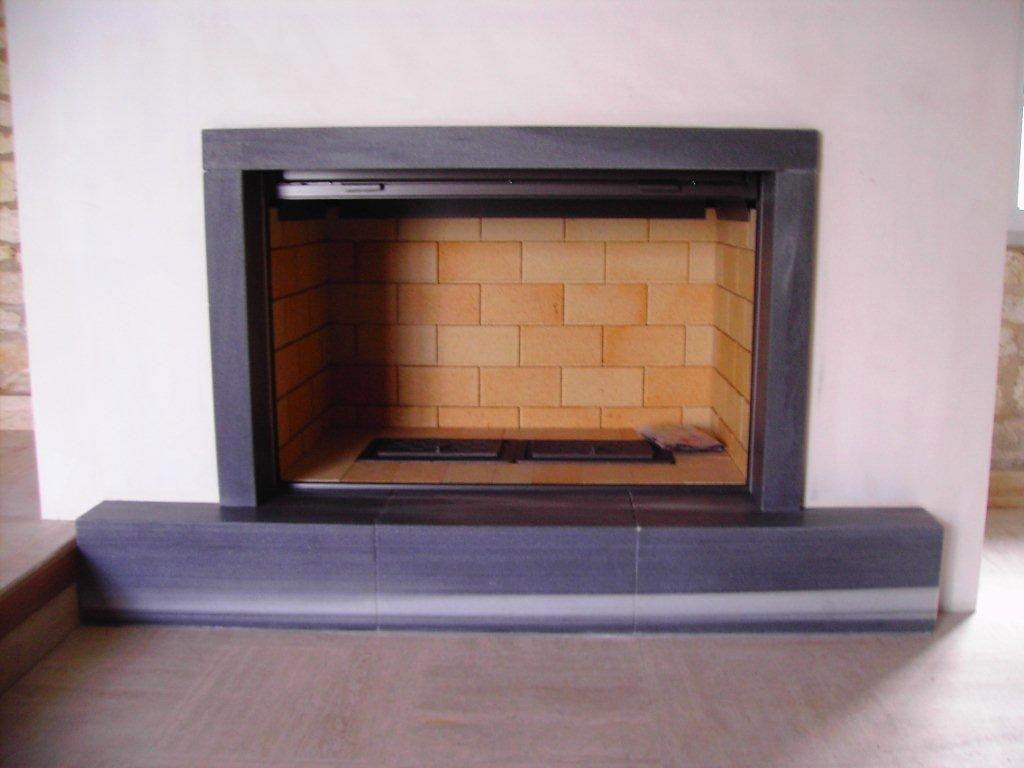ramonage chemin e saint just luzac r novation ramonage po le bois mouss doc chemin es. Black Bedroom Furniture Sets. Home Design Ideas